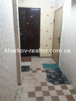 2-комнатная квартира, Хол.Гора - Image10