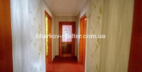 Дом, Волчанский - Image18