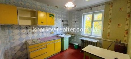 Дом, Волчанский - Image21