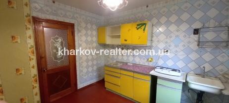 Дом, Волчанский - Image22