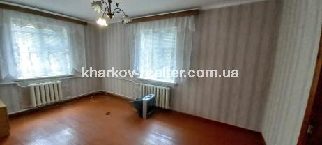 Дом, Волчанский - Image24