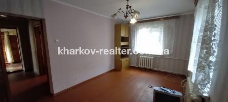 Дом, Волчанский - Image25