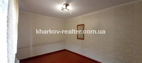 Дом, Волчанский - Image27