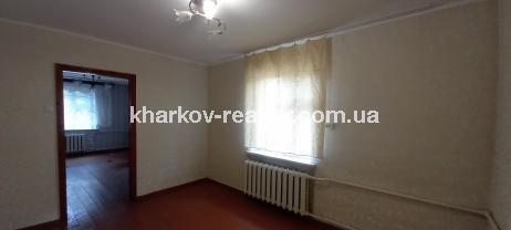 Дом, Волчанский - Image28