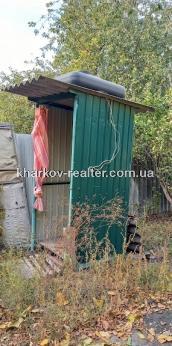 Дом, Волчанский - Image30