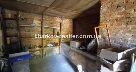Дом, Волчанский - Image4