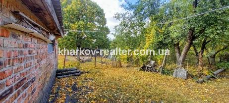 Дом, Волчанский - Image8