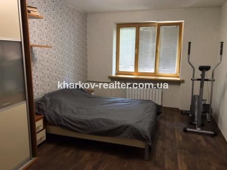 3-комнатная квартира, Нов.Дома - Image13