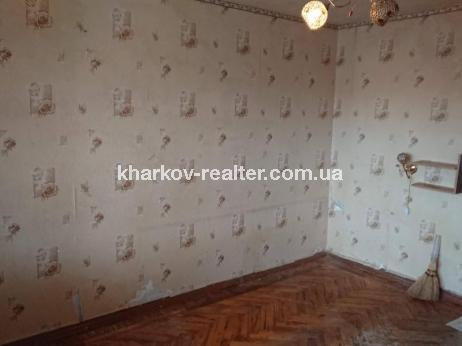 1-комнатная квартира, подселение, Нов.Дома - Image10