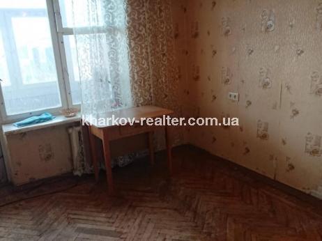1-комнатная квартира, подселение, Нов.Дома - Image14