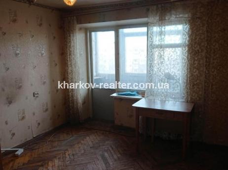 1-комнатная квартира, подселение, Нов.Дома - Image9