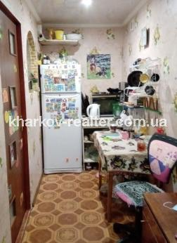 2-комнатная квартира, Хол.Гора - Image5