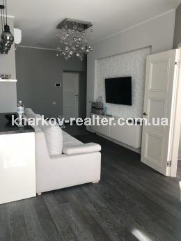 2-комнатная квартира, П.Поле - Image5