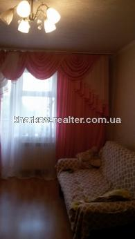 1-комнатная квартира, подселение, Центр - Image3