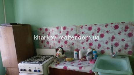 1-комнатная квартира, подселение, Центр - Image4