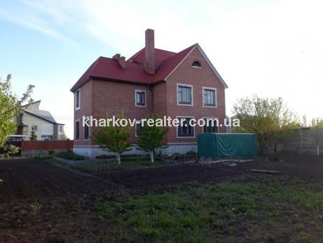 Дом, ХТЗ - Image5