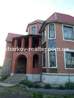 Дом, ХТЗ - Image6