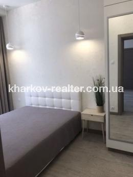 2-комнатная квартира, П.Поле - Image8