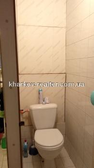 4-комнатная квартира, Нов.Дома - Image5