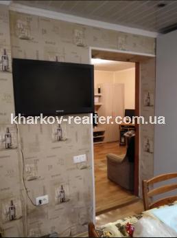 Часть дома, Журавлевка - Image5