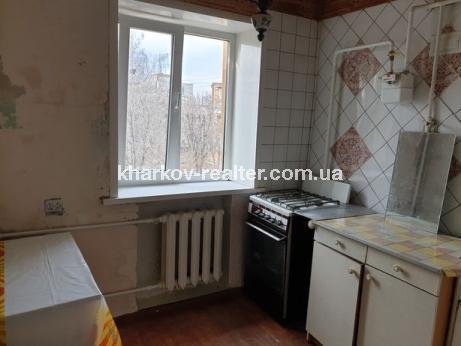 1-комнатная квартира, П.Поле - Image12