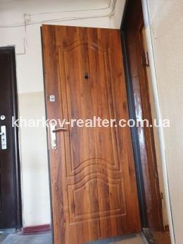 1-комнатная квартира, П.Поле - Image18