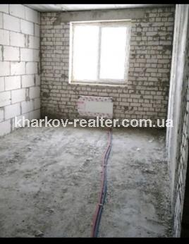 1-комнатная квартира, Нов.Дома - Image2
