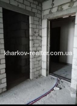 1-комнатная квартира, Нов.Дома - Image3