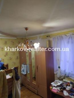 Часть дома, Салтовка - Image2