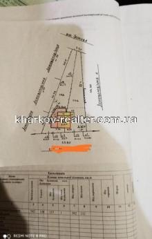 Часть дома, Салтовка - Image7