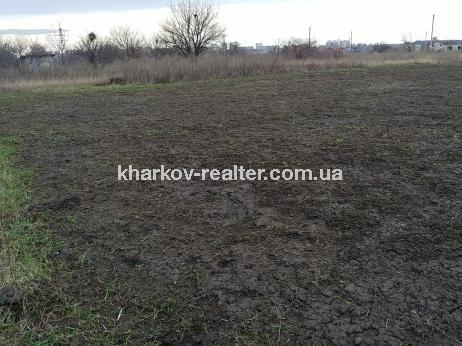 участок, Салтовка - Image3