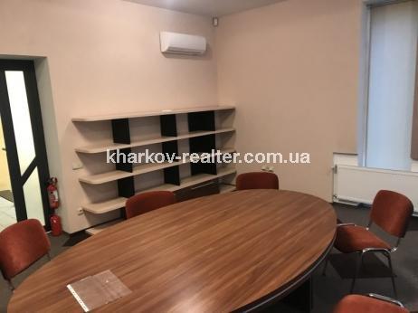 офис, П.Поле - Image12