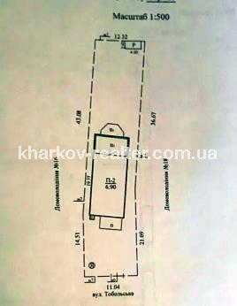 офис, П.Поле - Image13