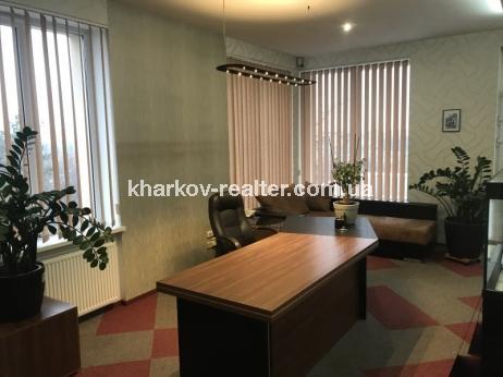 офис, П.Поле - Image9
