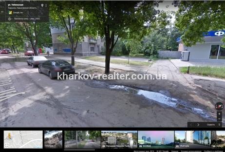 магазин, П.Поле - Image2