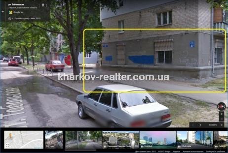 магазин, П.Поле - Image1