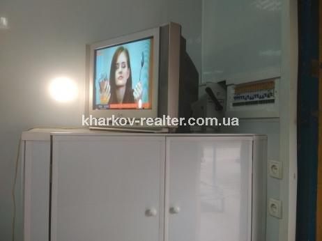 помещение, Салтовка - Image18