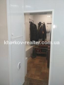 помещение, Салтовка - Image19