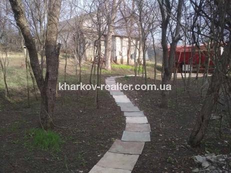 помещение, Салтовка - Image22