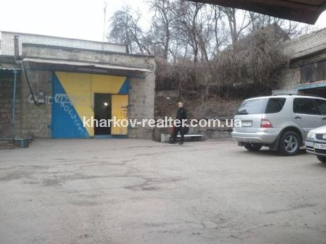 помещение, Салтовка - Image2