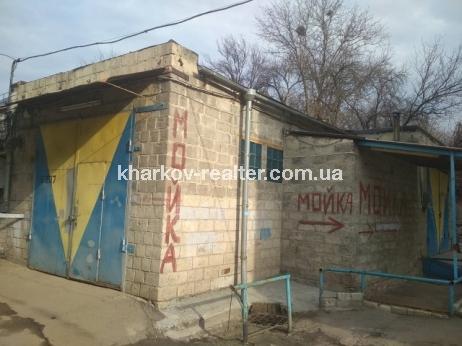 помещение, Салтовка - Image3