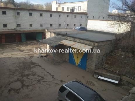 помещение, Салтовка - Image4