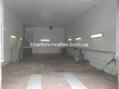 помещение, Салтовка - Image6