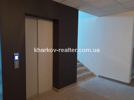1-комнатная квартира, Нов.Дома - Image7