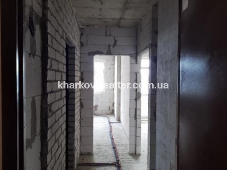 1-комнатная квартира, Нов.Дома - Image8