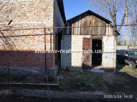 Часть дома, Салтовка - Image11