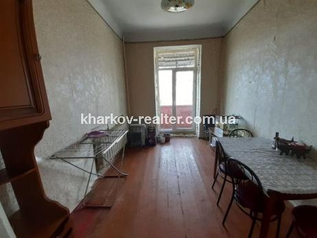 3-комнатная квартира, Лысая Гора - Image5