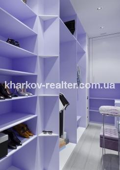 3-комнатная квартира, П.Поле - Image15