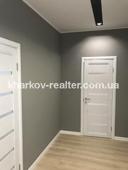 3-комнатная квартира, П.Поле - Image18