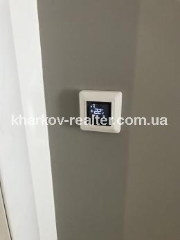 3-комнатная квартира, П.Поле - Image21
